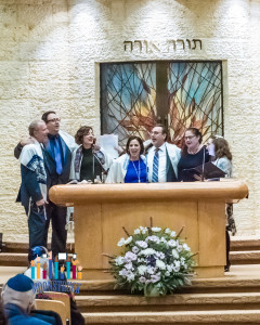 2018-0119 TBO RABBI INSTALLATION-390